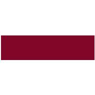 Cliente Red&Service per distribuzione volantini supermercati Sigma