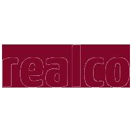 Cliente Red&Service per distribuzione volantini Realco