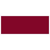 Cliente Red&Service per distribuzione volantini Crai