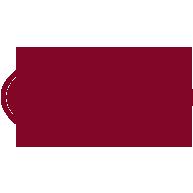 Cliente Red&Service per distribuzione volantini ingrosso cancelleria Buffetti