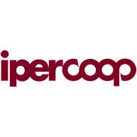 Cliente Red&Service per distribuzione volantini Supermercati Ipercoop