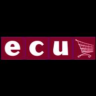 Cliente Red&Service per distribuzione volantini Supermercati Ecu