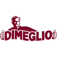 Cliente Red& Service per distribuzione volantini DiMeglio
